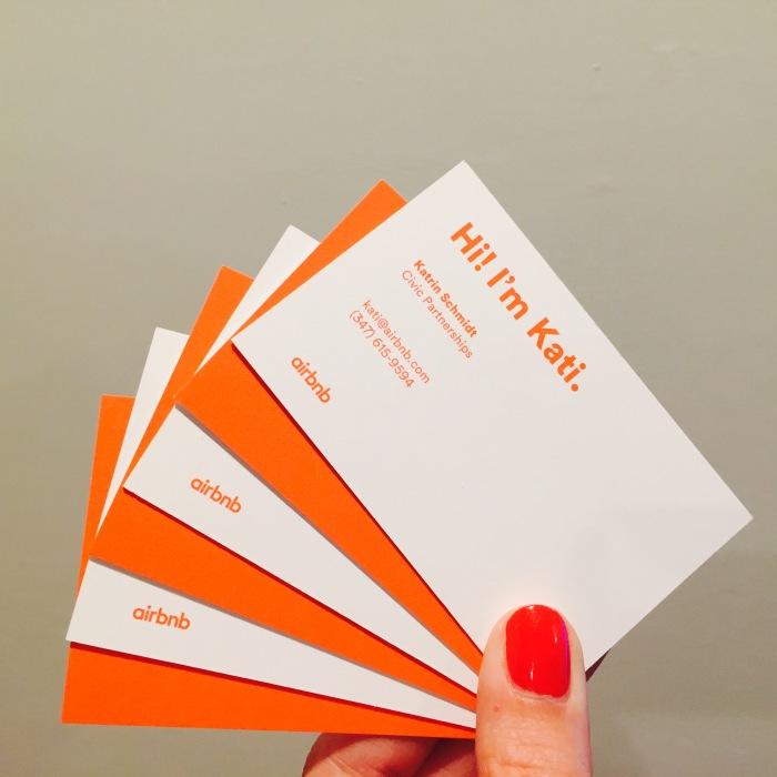 Datierung in orangefarbener Grafschaft